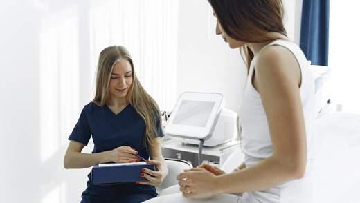 Як та коли здавати аналіз крові на гормони: чек-лист від ендокринолога
